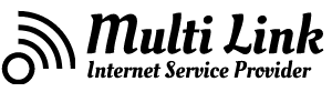 Multi Link